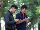 """Nghi smartphone Trung Quốc có """"đường lưỡi bò"""" bán tại Việt Nam"""