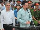 Đại án OceanBank: Đề nghị tử hình Nguyễn Xuân Sơn, chung thân Hà Văn Thắm