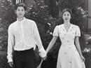 """Một người Việt bị phạt vì quay """"flycam"""" ở khu đám cưới Song Hye Kyo"""