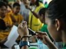"""Philippines điều tra vắc-xin """"nguy hiểm"""""""