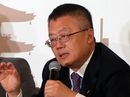 Giáo sư bị Singapore trục xuất làm việc cho Mỹ hay Trung Quốc?