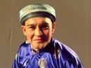 """Nghệ sĩ Duy Phương: """"Tôi kiện để trả lại danh dự cho nghệ sĩ"""""""