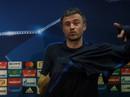 Enrique: Barcelona đủ sức ghi 6 bàn vào lưới PSG