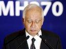 """Malaysia kêu gọi Triều Tiên """"thả con tin"""""""