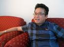 Ông Đặng Thành Tâm nắm giữ hơn 75 triệu cổ phiếu Tổng công ty Đô thị Kinh Bắc