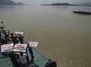 Tham vọng đưa nước từ Tây Tạng đến Tân Cương