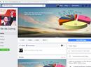 Chủ tịch Thaco Trần Bá Dương bị giả mạo facebook
