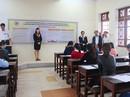 """2.331 người thi, Quảng Nam chỉ chọn được 193 """"người tài"""""""