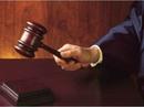 Nhân viên thi hành án bị tố chiếm đoạt hơn 180 triệu đồng
