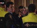 Hà Lan trục xuất bộ trưởng Thổ Nhĩ Kỳ