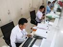 """TP HCM: Kỷ luật cán bộ cố tình """"ngâm"""" hồ sơ"""