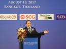 Tạo điều kiện cho nhà đầu tư Thái Lan