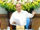 Thủ tướng: Xử lý nghiêm vụ nhà báo nhận hối lộ ở Yên Bái