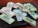 Cảnh giác trò lừa dùng tiền giả đổi tiền thật