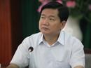 Ông Đinh La Thăng khai báo chưa thành khẩn