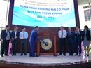 1,33 tỉ cổ phiếu VPB của VPBank chính thức niêm yết tại HOSE