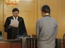Nguyên tiếp viên hàng không thoát án tù do được áp dụng luật mới