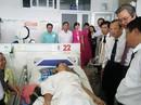 Ninh Thuận: Hoàn tất chuyển giao kỹ thuật can thiệp tim mạch tại chỗ