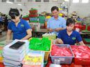 Trình Chính phủ phương án xử lý nợ BHXH tại doanh nghiệp phá sản