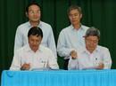 Hợp tác bảo vệ quyền lợi CNVC-LĐ
