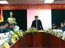 Chuẩn bị công tác nhân sự cho Đại hội XII Công đoàn Việt Nam