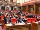 HĐND tỉnh Vĩnh Phúc thông qua 22 Nghị quyết