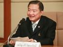 Thẩm định tư cách tỉ phú Thái gốc Hoa thâu tóm cổ phiếu Sabeco