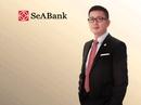 SeABank bổ nhiệm tân Tổng giám đốc