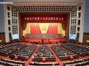 """Trung Quốc: """"Tư tưởng Tập Cận Bình"""" được đưa vào điều lệ đảng"""