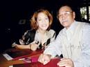 Đêm nhạc gây quỹ giúp nhạc sĩ Trần Quang Lộc chữa bệnh