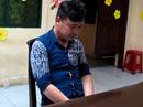 Bí mật của gã trai hại đời hàng loạt cô gái ở TP HCM