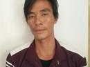 Xâm hại bé gái 14 tuổi rồi bỏ trốn sang Campuchia
