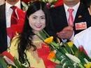 Vẫn có thể xem xét tài sản của bà Trần Vũ Quỳnh Anh
