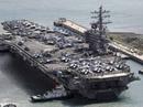 """Mỹ tung """"vũ khí chiến lược"""" chống Triều Tiên"""