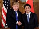 Hàn - Nhật - Mỹ tăng sức ép lên Triều Tiên