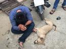 Trộm chó cũng là con người, sao đánh chết họ?