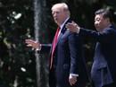 Trung Quốc nhượng bộ để né chiến tranh thương mại với Mỹ