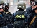 """Hàng loạt """"đại gia"""" quốc phòng Nga vào tầm ngắm trừng phạt"""