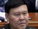 Bị điều tra tham nhũng, tướng Trung Quốc tự tử
