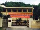 Trộm đột nhập Trung tâm Y tế huyện lấy nhiều tài sản