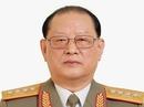 """Người Trung Quốc ở Triều Tiên """"thề trung thành với Kim Jong-un"""""""