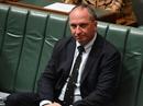 Khủng hoảng song tịch ở Úc