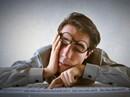 Brownout - 'thủ phạm' khiến bạn chán làm việc
