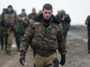 Ukraine: Nhiều thủ lĩnh ly khai thiệt mạng