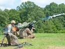 Mỹ tính bán tên lửa chống tăng cho Ukraine