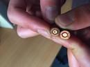 Táo tợn xông đến nhà nổ súng bắn 3 người bị thương