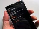 Microsoft ngưng hỗ trợ Windows Phone 8.1