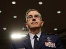 Tướng Mỹ nói về việc ngăn lệnh tấn công hạt nhân của ông Donald Trump