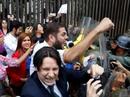 Chính trường Venezuela thêm hỗn loạn