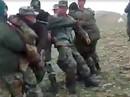 """Ấn Độ tuyên bố rút quân, Trung Quốc """"hài lòng"""""""